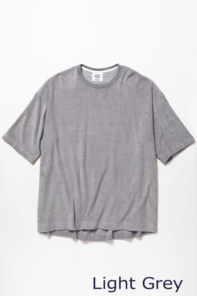 TF リラックスTシャツ 【画像3】