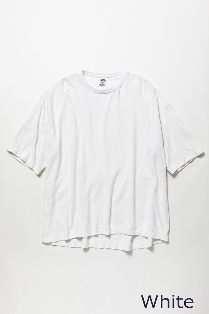 TF リラックスTシャツ 【画像6】