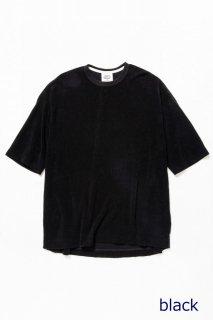 トップス TF リラックスTシャツ