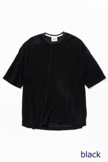 ウェア TF リラックスTシャツ