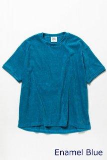 ウェア TF Tシャツ ショートパイル