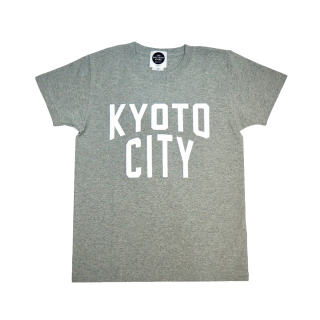 <img class='new_mark_img1' src='//img.shop-pro.jp/img/new/icons25.gif' style='border:none;display:inline;margin:0px;padding:0px;width:auto;' />KYOTO CITY T-SHIRTS