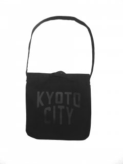 KYOTO CITY 2WAY BAG