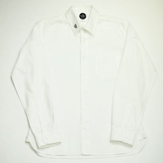 BUTTON-DOWN SHIRTS (A)