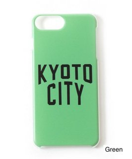 iPHONE CASE (6 / 7 / 8)