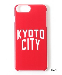 iPHONE CASE (6 / 7 / 8PLUS)