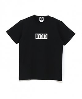 <img class='new_mark_img1' src='//img.shop-pro.jp/img/new/icons24.gif' style='border:none;display:inline;margin:0px;padding:0px;width:auto;' />KYOTO BOXLOGO T-SHIRT
