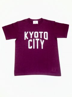 <img class='new_mark_img1' src='//img.shop-pro.jp/img/new/icons1.gif' style='border:none;display:inline;margin:0px;padding:0px;width:auto;' />KYOTO SANGA F.C. T-SHIRTS