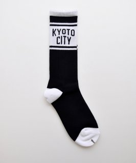 <img class='new_mark_img1' src='//img.shop-pro.jp/img/new/icons1.gif' style='border:none;display:inline;margin:0px;padding:0px;width:auto;' />KYOTO CITY SOCKS