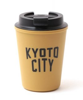 KYOTOCITY MUG SLEEK