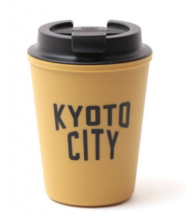 <img class='new_mark_img1' src='//img.shop-pro.jp/img/new/icons1.gif' style='border:none;display:inline;margin:0px;padding:0px;width:auto;' />KYOTOCITY MUG SLEEK
