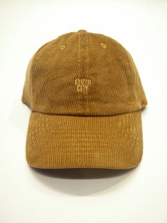 <img class='new_mark_img1' src='//img.shop-pro.jp/img/new/icons1.gif' style='border:none;display:inline;margin:0px;padding:0px;width:auto;' />KYOTO CITY CORDUROY CAP
