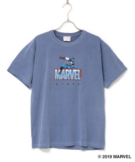 <img class='new_mark_img1' src='//img.shop-pro.jp/img/new/icons1.gif' style='border:none;display:inline;margin:0px;padding:0px;width:auto;' />KYOTOCITY キャラクター T-SHIRTS 02