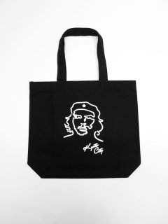 Revolution TOTE BAG