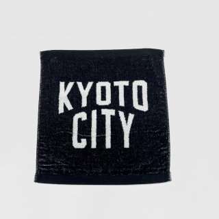 <img class='new_mark_img1' src='//img.shop-pro.jp/img/new/icons24.gif' style='border:none;display:inline;margin:0px;padding:0px;width:auto;' />KYOTOCITY HAND TOWEL