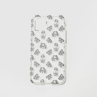 SINGER iPhone11 CASE