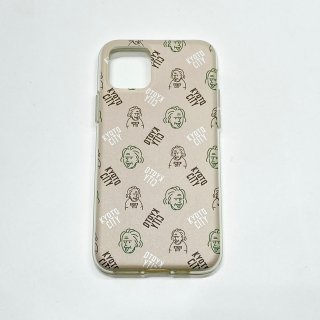 SCIENTIST iPhone11 CASE