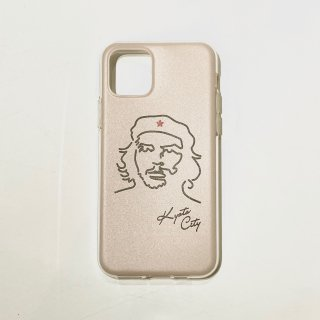 REVOLUTION iPhone11 CASE
