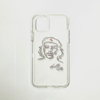REVOLUTION iPhone11pro CASE