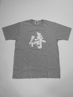 <img class='new_mark_img1' src='//img.shop-pro.jp/img/new/icons24.gif' style='border:none;display:inline;margin:0px;padding:0px;width:auto;' />SAMURAI T-SHIRTS