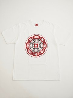 <img class='new_mark_img1' src='//img.shop-pro.jp/img/new/icons24.gif' style='border:none;display:inline;margin:0px;padding:0px;width:auto;' />DARUMA T-SHIRTS