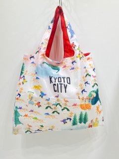 <img class='new_mark_img1' src='https://img.shop-pro.jp/img/new/icons15.gif' style='border:none;display:inline;margin:0px;padding:0px;width:auto;' />KYOTO CITY eco bag