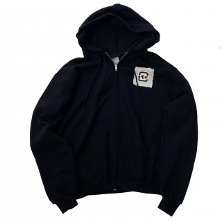 <img class='new_mark_img1' src='https://img.shop-pro.jp/img/new/icons15.gif' style='border:none;display:inline;margin:0px;padding:0px;width:auto;' />TSSё Motivation Man ZIP HOODIE