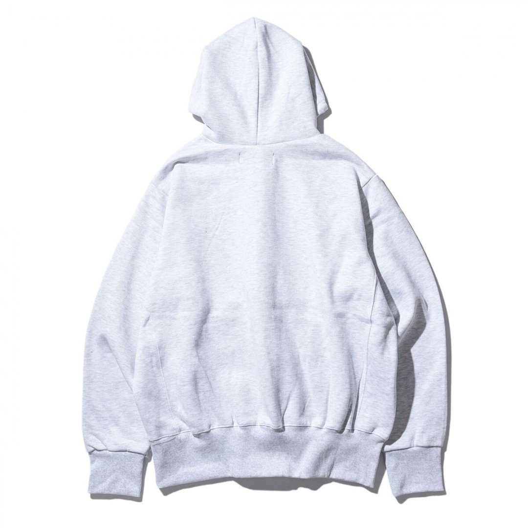 DLSM TRAINING COLOR SWEAT HOODIE
