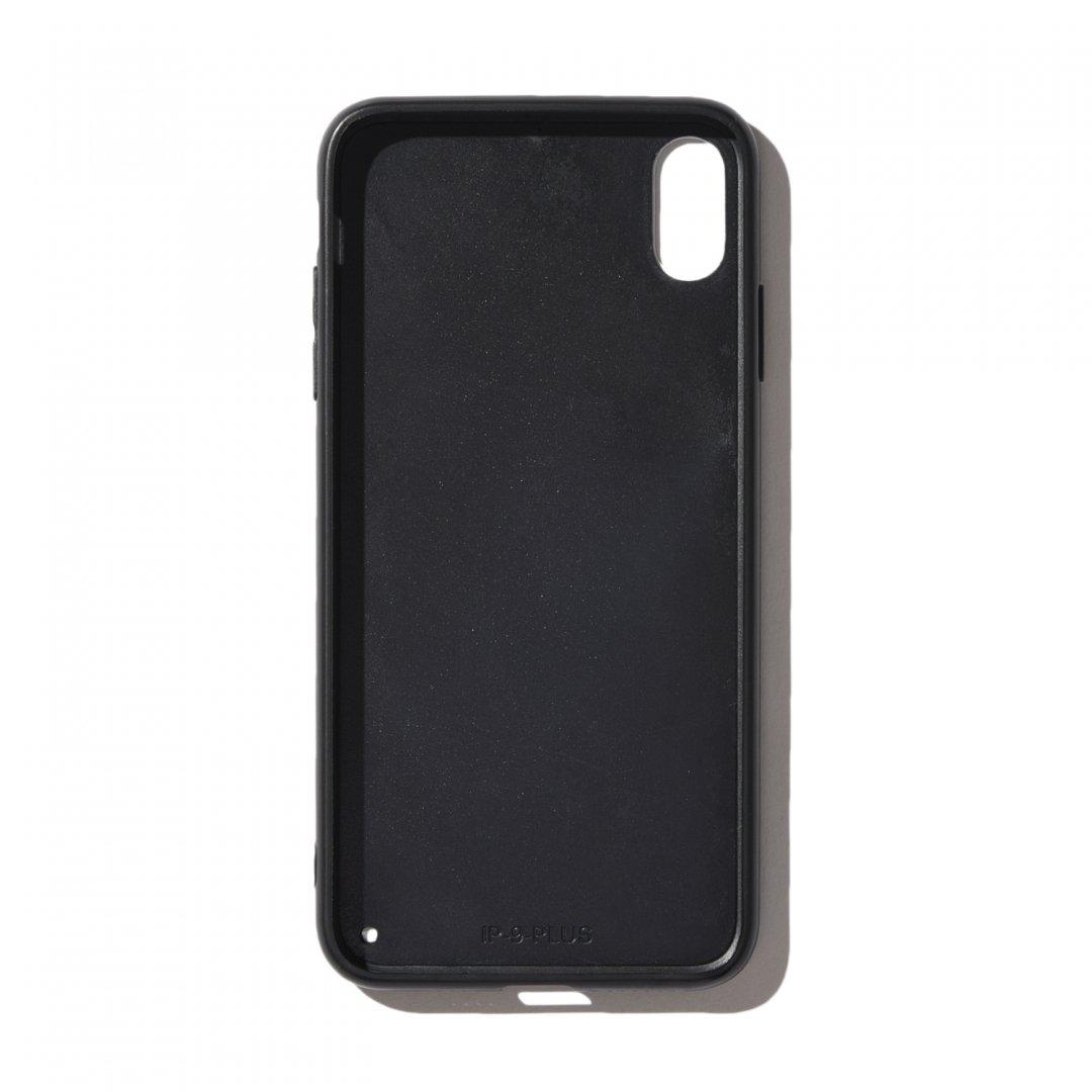 DLSM LOGO iPhone Case