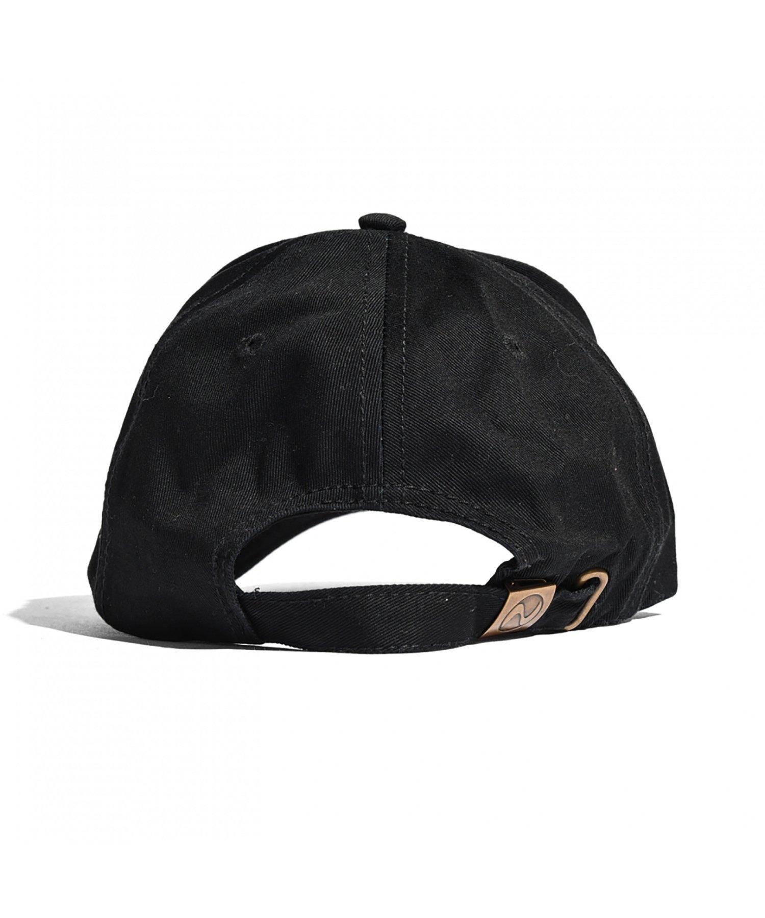 SUCKS  CAP
