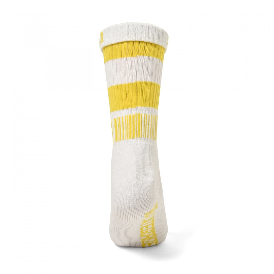 DLSM LINE SOCKS (LINE BASE)