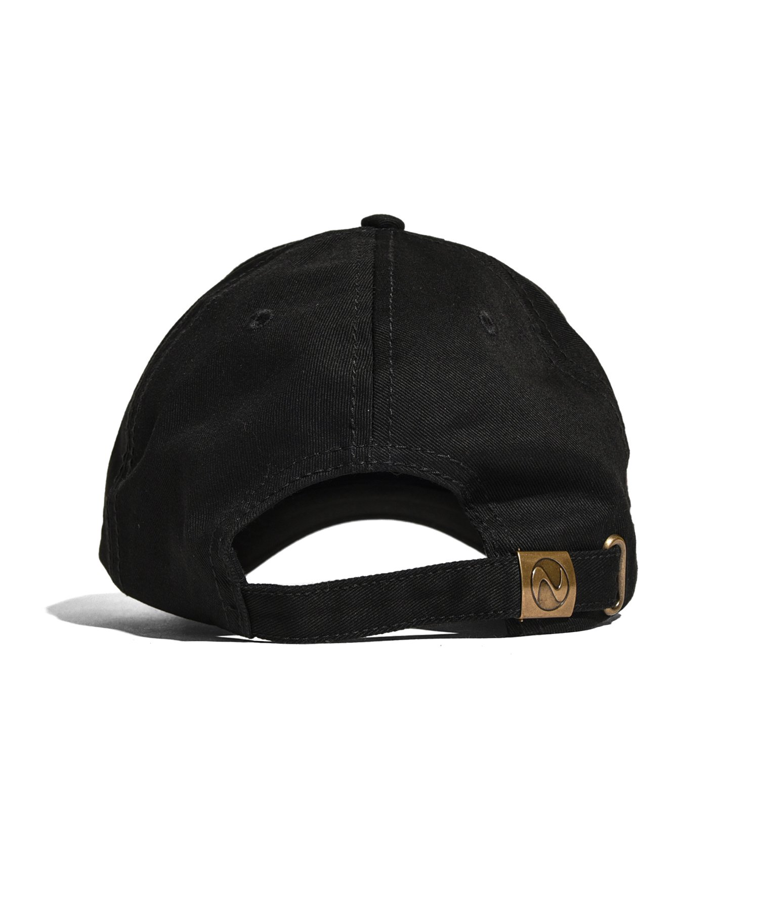 DLSM BOOMERANG LOGO CAP