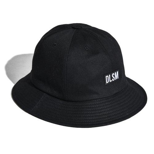 DLSM BOX 6PANEL HAT