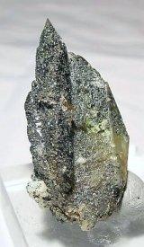 Sphene:スフェーン、くさび石 (パキスタン)