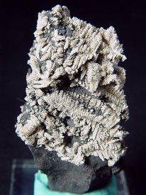 自然銀(ドイツ産)