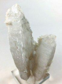 水晶(ルーマニア産)