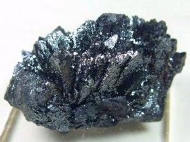 ヘマタイト:赤鉄鉱(南ア)