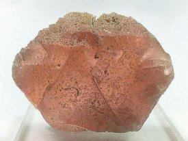 蛍石(イタリア産)