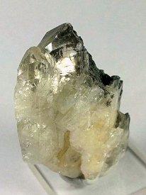 硫酸鉛鉱(モロッコ)