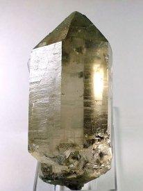 煙水晶(フランス)