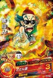 HGD4-14 C 鶴仙人