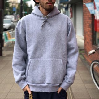 <img class='new_mark_img1' src='//img.shop-pro.jp/img/new/icons5.gif' style='border:none;display:inline;margin:0px;padding:0px;width:auto;' />CAMBER ARCTIC THERMAL PULLOVER SWEAT HOODIE/キャンバー アークティックサーマル プルオーバーパーカー