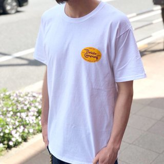 夕陽のTシャツ SUNSET ORIGINAL Tee
