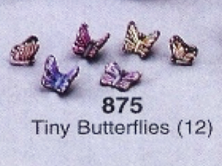 <img class='new_mark_img1' src='https://img.shop-pro.jp/img/new/icons50.gif' style='border:none;display:inline;margin:0px;padding:0px;width:auto;' />Tiny Butterflies