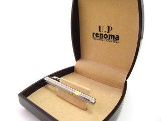 レノマ renoma/ネクタイピン【中古】【P2617】