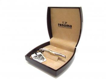 レノマ renoma/ネクタイピン【中古】【P2739】
