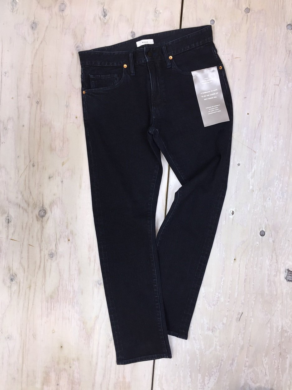 Slim Jeans<br>[Men's]<br><img class='new_mark_img2' src='https://img.shop-pro.jp/img/new/icons17.gif' style='border:none;display:inline;margin:0px;padding:0px;width:auto;' />