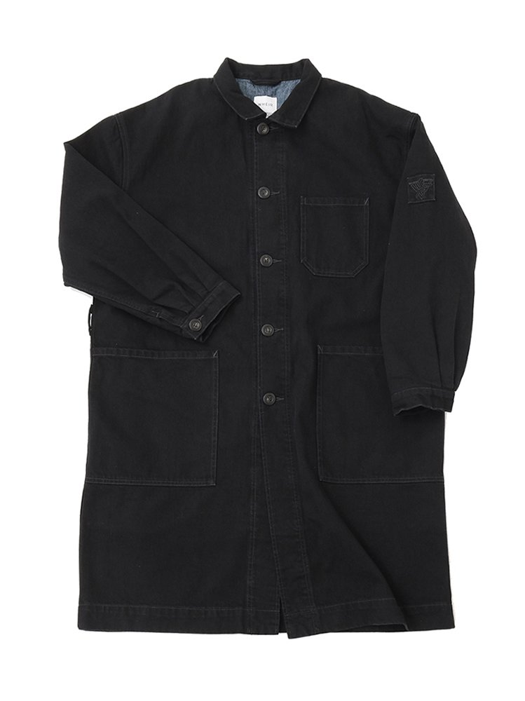 Shop Coat<br>[Men's]<br><img class='new_mark_img2' src='https://img.shop-pro.jp/img/new/icons17.gif' style='border:none;display:inline;margin:0px;padding:0px;width:auto;' />