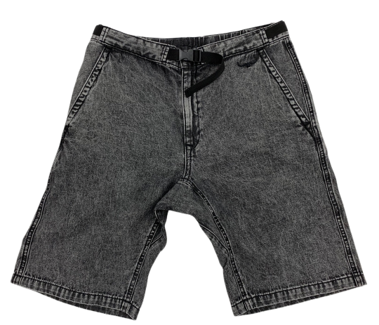 Climbing Short Pants<br>[Men's]<br><img class='new_mark_img2' src='https://img.shop-pro.jp/img/new/icons17.gif' style='border:none;display:inline;margin:0px;padding:0px;width:auto;' />