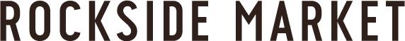 ROCKSIDE MARKET Online Shop| 大谷資料館ロックサイドマーケットオンラインショップ